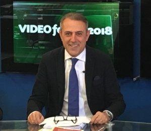 Dott. Rag. Fabrizio Giovanni Poggiani
