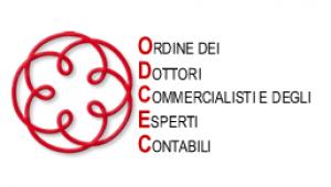 Ordine dei Commercialisti
