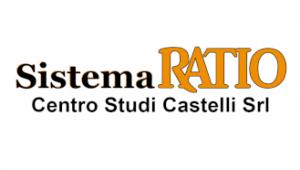 Sistema Ratio