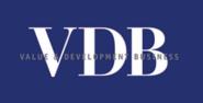 Associated VDB