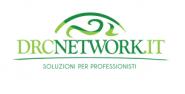 DRC Network