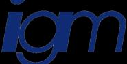 IGM STUDIO