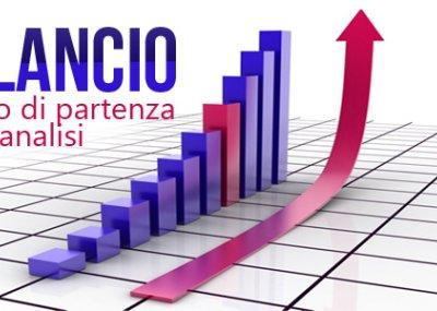 Bilanci e dichiarazioni dei redditi delle società