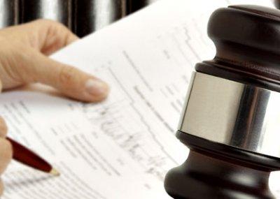 Conciliazione a Arbitrato